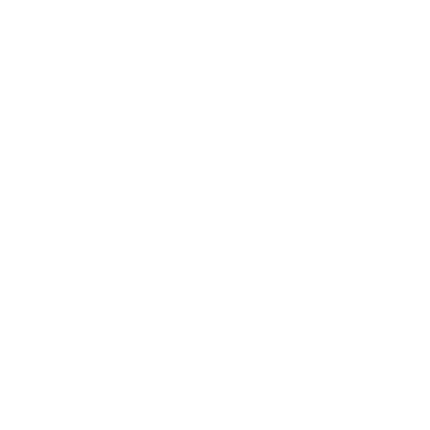 Smart Camping Tips