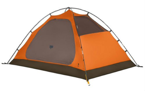 Eureka Apex 2XT - Backpacking Camping Tent