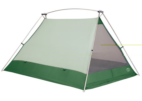 Eureka Timberline 4 - Best Tents For Camping