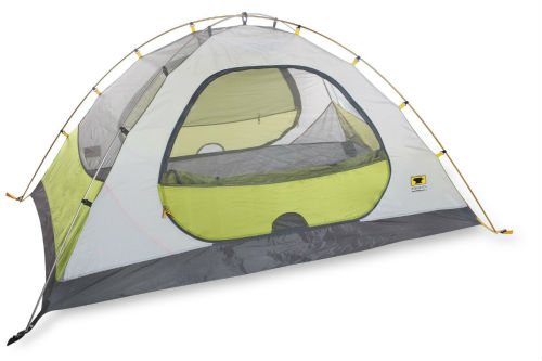 Mountainsmith Morrison 2 - Best Backpacking Tent