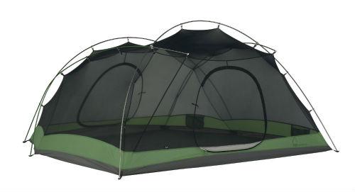 Sierra Designs Lightning XT 4 - Best Backpacking Tent  sc 1 st  Smart C&ing Tips & The Best Backpacking Tent | Smart Camping Tips