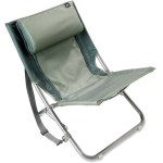 Unique Camping Gifts - REI Chair