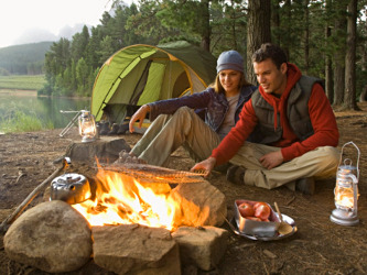 camping-cooking-equipment-1