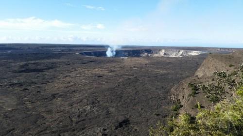 halemaumau-crater-4